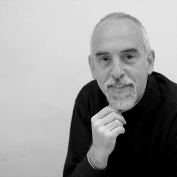 Maurizio Stagni
