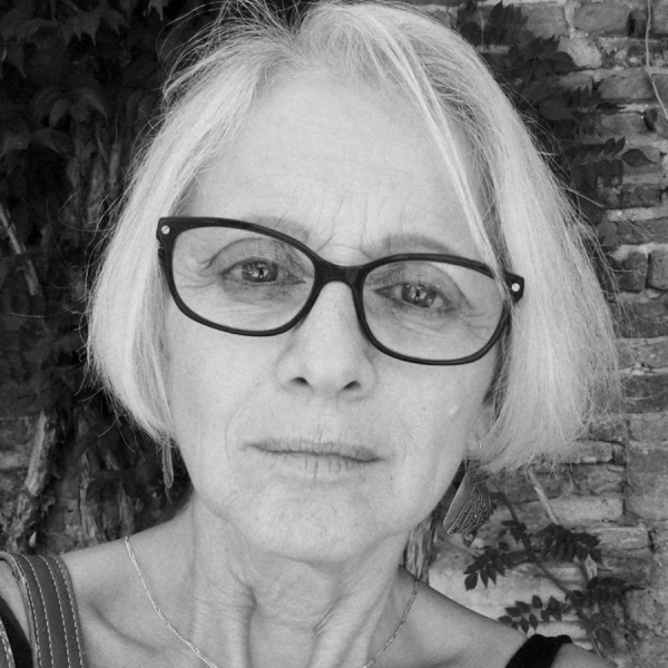 Luisa Chiandotto