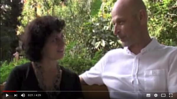 AGC intervista Marco Borghesi