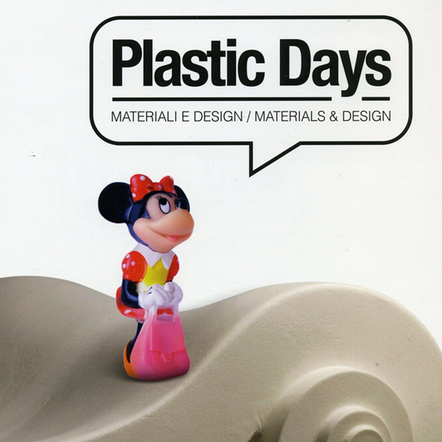 Plastic Days