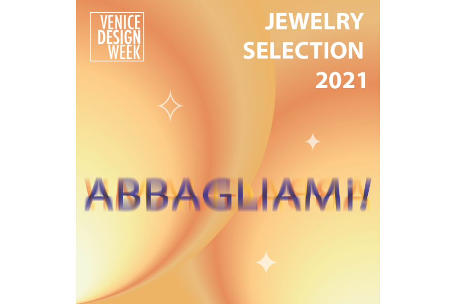 VDW - Jewerly Selection 2021
