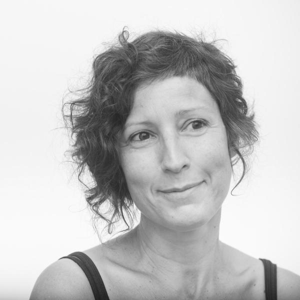 Laura Volpi
