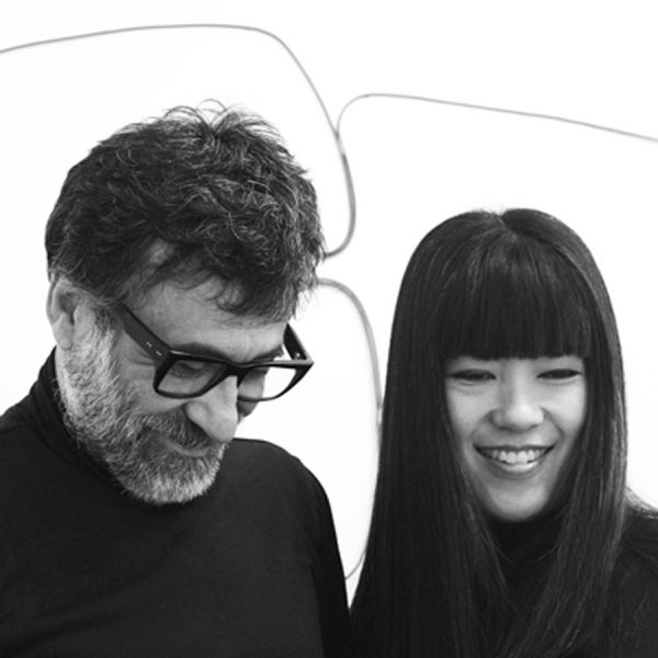 Yoko Takirai - Pietro Pellitteri