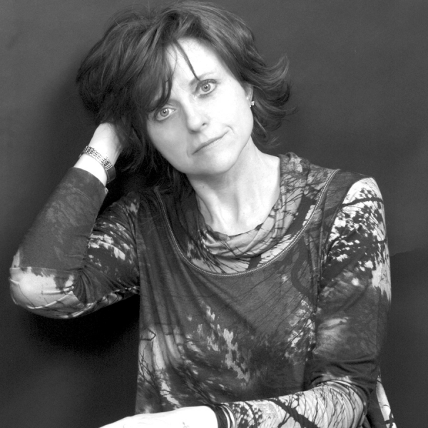 Eleonora Ghilardi