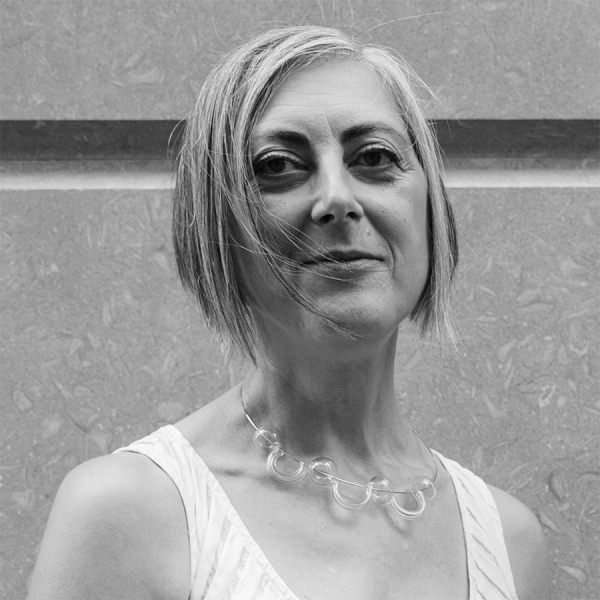 Elisabetta Carozzi