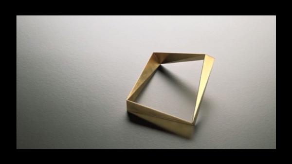 Geometrie Variabili