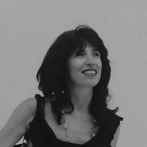 Renata Manganelli
